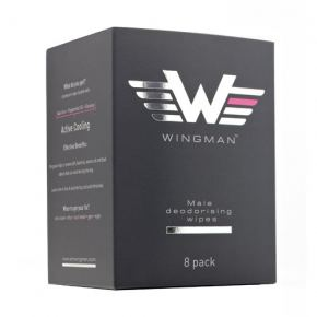 wingman_8pack