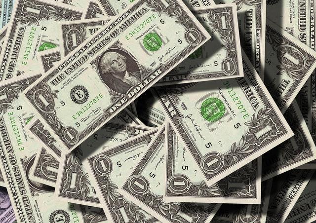Lån penge trods RKI – Kan man få lov?