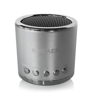 aktiv-hojttaler-fm-radio-microsd-3w-forstaerker-mp3-indbygget-batteri
