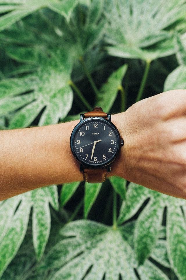Bedste ure til mænd til roskildefestival